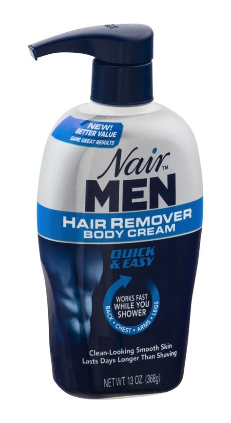 nair on his pubes nair for men good for pubic hair hairstylegalleries com