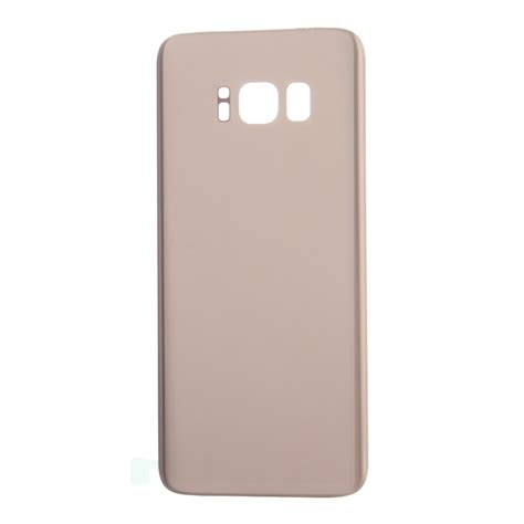 Back Original Samsung S8 replacement for samsung galaxy s8 original battery back