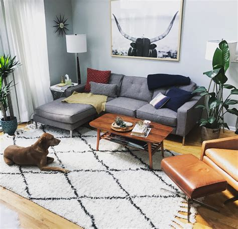 what to do with second living room the daily tay lazy girl s guide to sprucing up furniture
