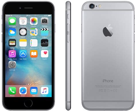i iphone 6 apple could launch 32gb iphone 6 2017 in europe next week