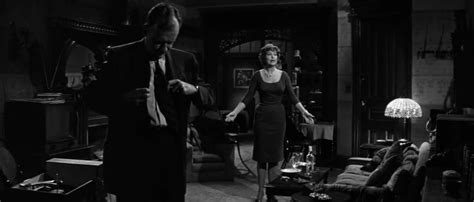 The Apartment Review 1960 The Apartment 1960 Yify Torrent For 720p Mp4