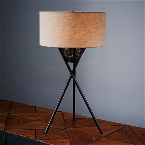 table ls pendants and lighting sale west elm