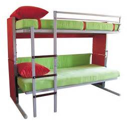 doc sofa bunk bed price shop wooden global