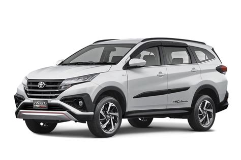 toyota trucks sa toyota sa poised to launch quot baby fortuner quot cars co za