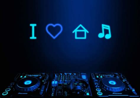 internet radio house music the music 171 wbpm netradio non stop house music r b dance mixes and more