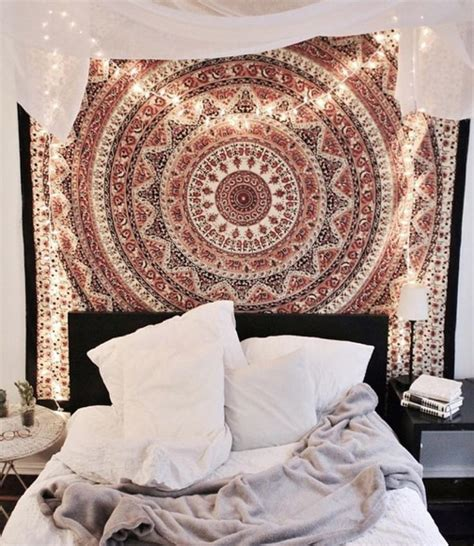 bedroom tapestry tapestry bedroom ideas www imgkid com the image kid