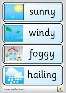 Alphabet Wall Stickers For Kids classroombasics