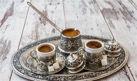 Coffee Drip Drip Filter Saringan Kopi Dong Zhou Size 7 cara meracik kopi ini loh yang bikin beda rasa kopi