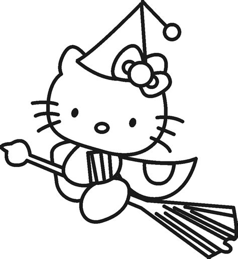 hello kitty turkey coloring pages free coloring pages of hello kitty thanksgiving