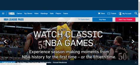 nba league pass mobile what is nba league pass and is it really worth it