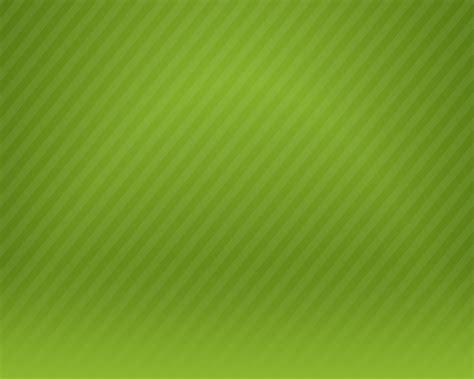 imagenes para fondo de pantalla verde fondos de pantalla de fondo verde tama 241 o 400x300