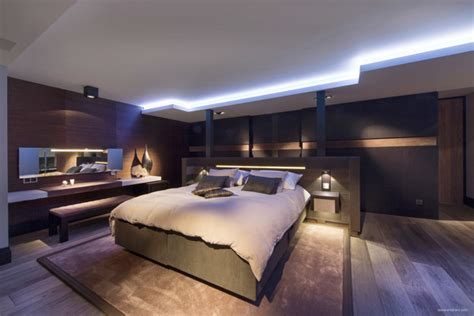 bachelor bedroom bachelor bedroom interior design ideas