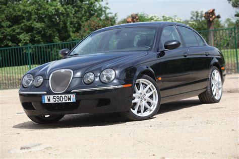 service manual jaguar s type 2 5 jaguar s type 2 5 v6 photos and comments www picautos com acheter une jaguar s type r guide d achat motorlegend