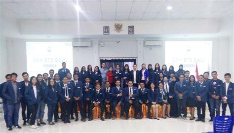 sekolah tinggi desain grafis bandung selamat datang di std sekolah tinggi desain bali indonesia