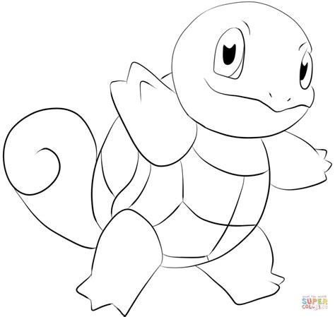 printable pictures pokemon piplup pokemon coloring pages free printable coloring