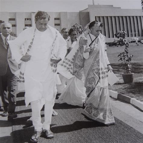 indira gandhi biography name mrs indira gandhi dr kurien