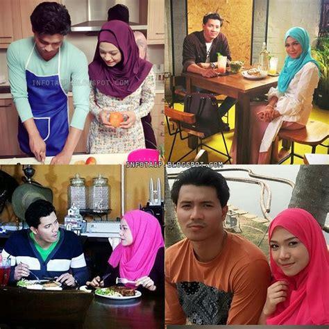 film malaysia hello mr perfect akasia hello mr perfect fattah amin ruhainies tv