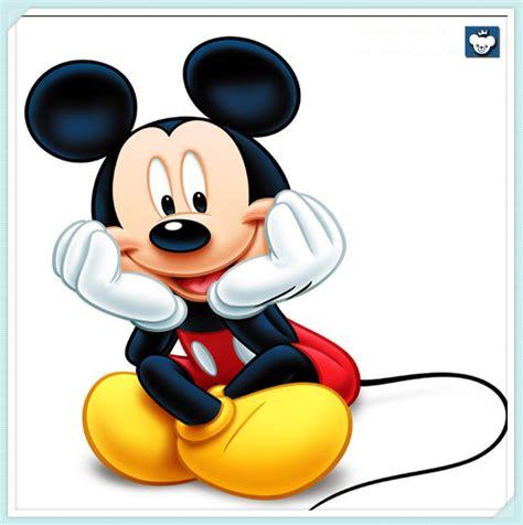 imagenes navideñas animadas de mickey mouse lleno de diamantes para mickey mouse bordado de diamantes