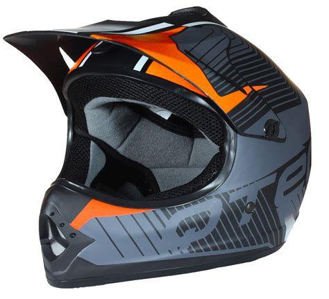 childrens motocross helmet childrens motocross style mx helmet road bmx dirt