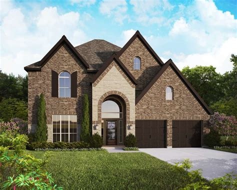 home design by houston hammond perry homes teams with various vendors on 2015 benefit