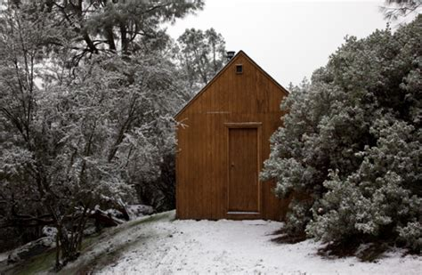 Unabomber Cabin by A Brief And Subjective History Of Eco Terrorism 171 Dis Magazine