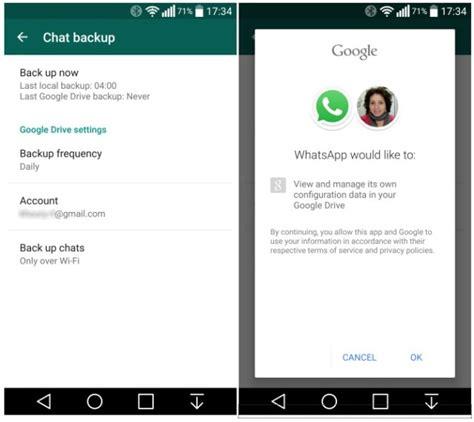 how to install whatsapp on android скачать whatsapp для android ватсап для андроид скачать бесплатно