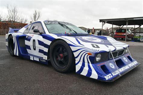 lancia beta montecarlo turbo new sports speedicars lancia beta montecarlo turbo pictures