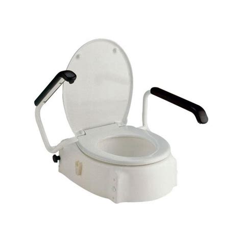 elevated toilet seat elongated multi heights elevated toilet seat for elongated toilet bowl