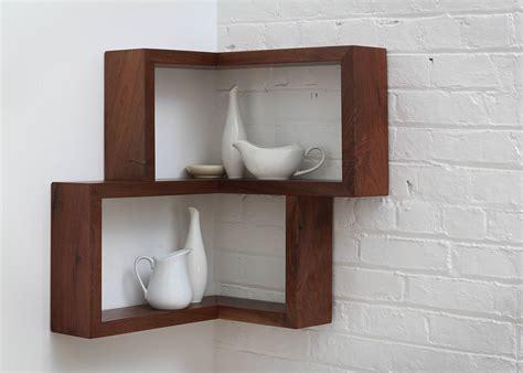 mensola angolare legno legno massello mensola angolare in legno massello