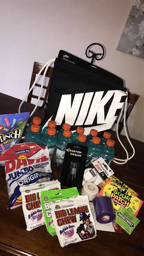 birthday gift for boyfriend born on christmas unique gifts for boyfriend ideas gifts boyfriend