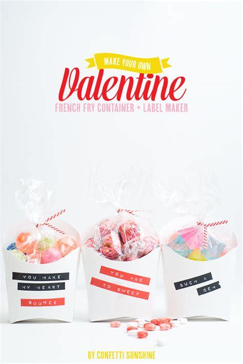 21 cute diy valentine s day gift ideas for him decor10 blog 21 cute diy valentine s day gift ideas for him decor10 blog