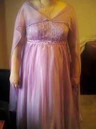 Baju Muslim Ibu 9 Bulan model baju muslim untuk pesta model baju terbaru