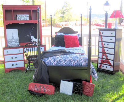 red and black paris themed bedrooms exles of quot red quot rooms i have done in the past rooms