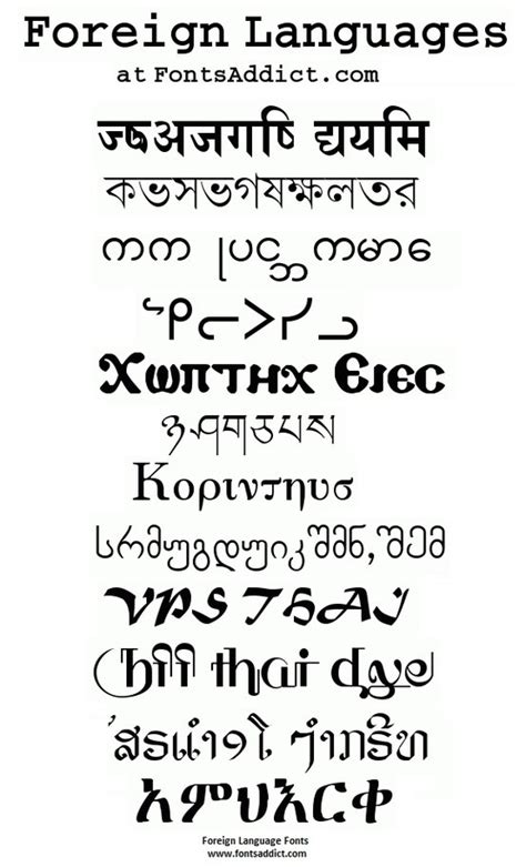 tattoo fonts russian 17 best images about fonts addict showcase on