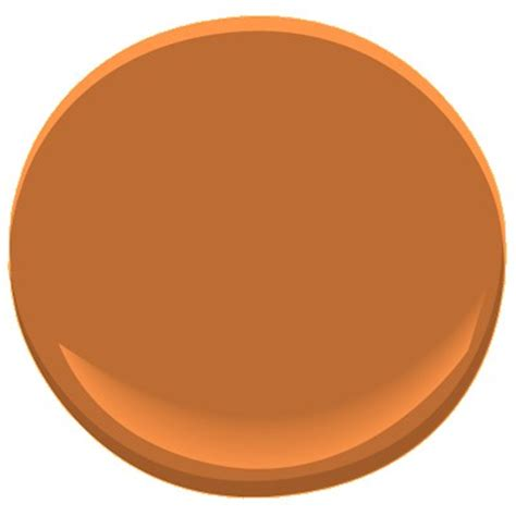 caramel latte 2166 20 paint benjamin caramel latte paint color details