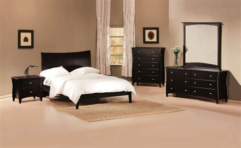 Cheap King Bedroom Sets by King Bedroom Sets Hac0