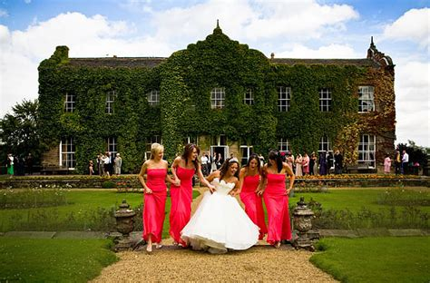 gorgeous wedding venues uk popular and beautiful wedding locations in the uk