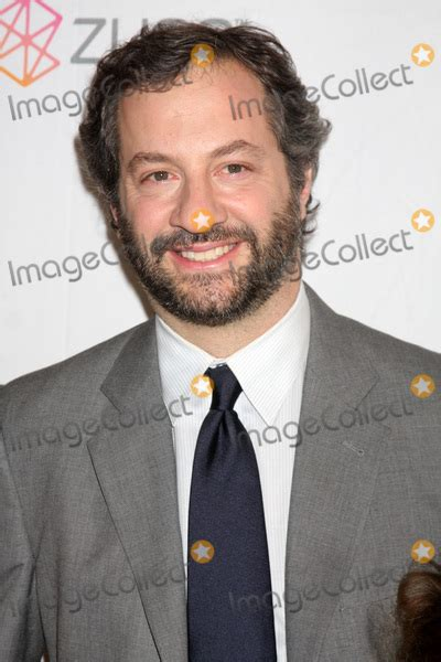 judd apatow undeclared pictures from quot freaks geeks undeclared quot paleyfest 2011