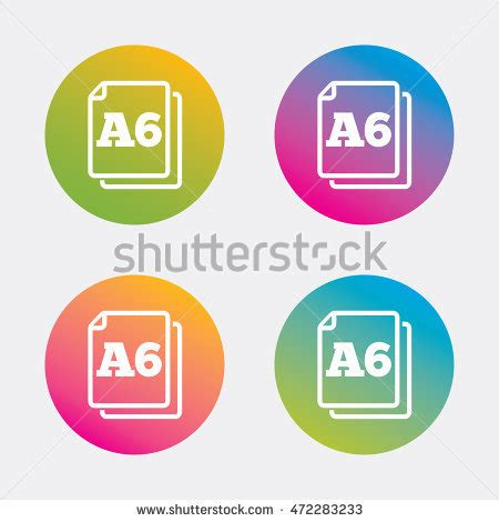 eps format size a6 free vector 4vector