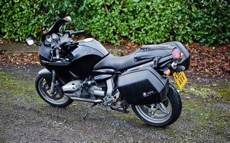 2000 bmw r1100s moto zombdrive