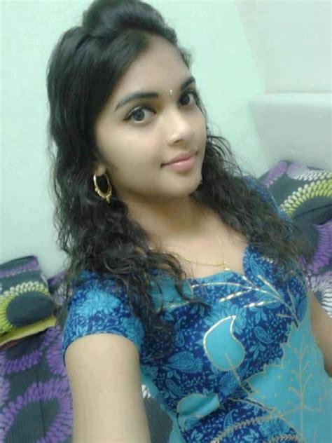 beautiful tamil beautiful tamil rk wallpapers
