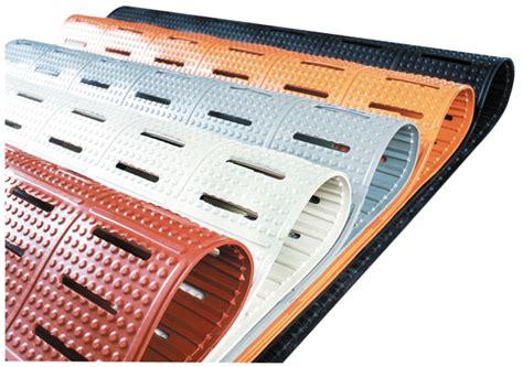 Kitchen Runner Mat versa runner mats are rubber kitchen mats by american