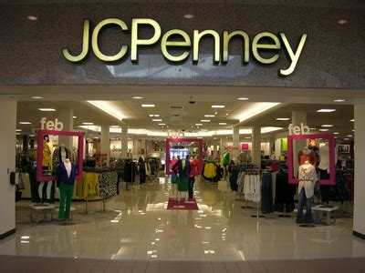 jcpenney home mall vt jcpenney