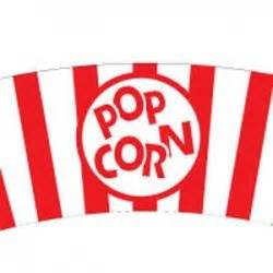 printable popcorn labels 17 best images about max otis designs printable
