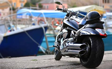 Motorcycle Attorney Orange County - motorcycle attorney orange county inland empire