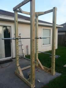 backyard pull up bar 25 best ideas about outdoor on outdoor