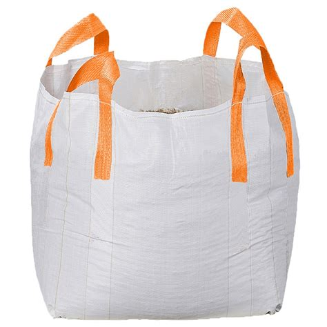 cross corner loop bag 90x90x110 circular woven bags cross corner loop bag 90x90x110 circular woven bags