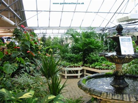 page   review   burford garden company