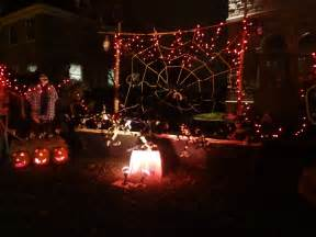 awesome halloween house decorations rich amp awesome halloween houses era fey gossips