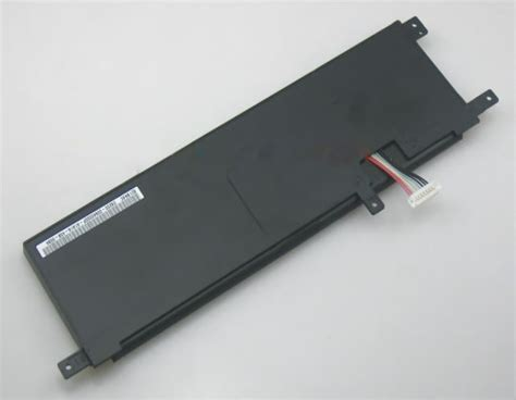 Hp Asus X453 discount asus x453 laptop battery new asus x453 laptop